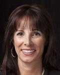 Debbie Bloyd