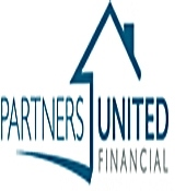 Partners United Financial logo