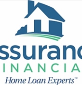 Assurance Financial logo