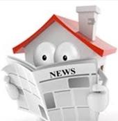 Aspen Hills Mortgage logo