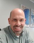 Corey Moser