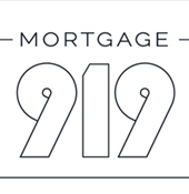 Movement Mortgage logo