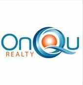 OnQu Realty logo