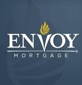 Envoy Mortgage logo