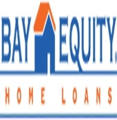 Bay Equity Home Loand logo