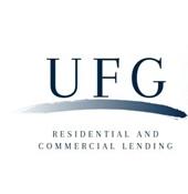 Caliber Homes Loans, Inc logo