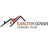 The Karlton Govan Lending Team logo