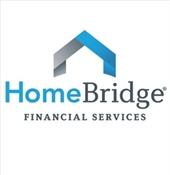 Hombridge Financial Services, Inc. logo