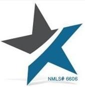 New American Funding logo