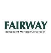 Fairway Mortgage Co. logo