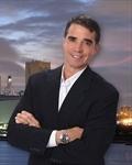 Jorge Regalado