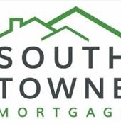 South Towne Mortgage logo
