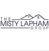Misty Lapham Group- United American Mortgage logo