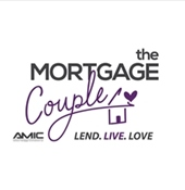 Advanced Mortgage and Investment Company logo