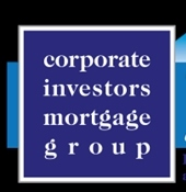 Corporate Investors Mortgage Group logo