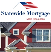 Statewide Mortgage logo