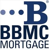 BBMC Mortgage logo