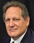 Gary Opalewski