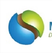 Mount Diablo Lending logo