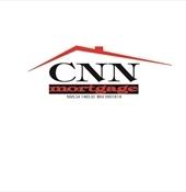 CNN Mortgage logo