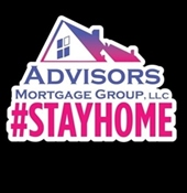Advisors Mortgage logo