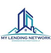 My Lending Network logo