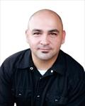 LeRoy Romero