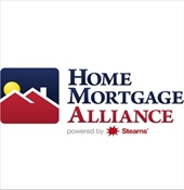 Home Mortgage Alliance logo