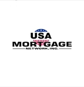 USA Mortgage Network, Inc logo