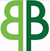 Brand Mortgage logo