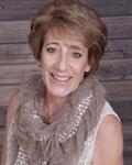 Ann M.S. Morton