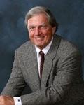 Jerry Vetterick