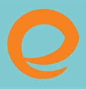 Embrace Home Loans logo