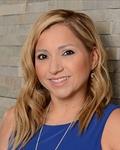 Crystal Villanueva
