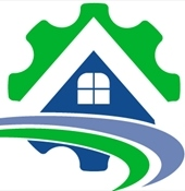 Innovative Mortgage Services logo
