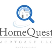 Homequest Mortgage LLC logo