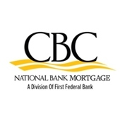 CBC National Bank logo