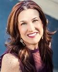 Kristin Longoria