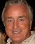 Robert Sorrells