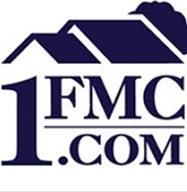 1st Family Mortgage logo