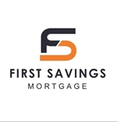 First Savings (NMLS ID #38694) logo