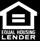 Academy Mortgage Corp logo