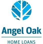 Angel Oak Home Loans LLC logo