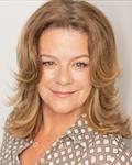 Kristin Abouelata