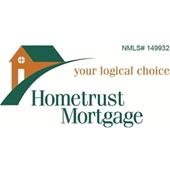 Home Trust Mortgage Company logo