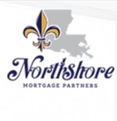 Northshore Mortgage Partners  logo