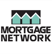 Mortgage Network, Inc. (NMLS #2668) logo
