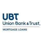 Union Bank & Trust Company logo