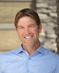 Brad Seabaugh