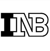 Illinois National Bank logo